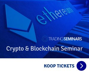 cryptocurrency seminar