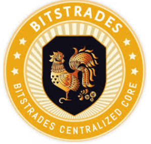 bitstrades review