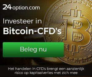 bitcoin course nederlands