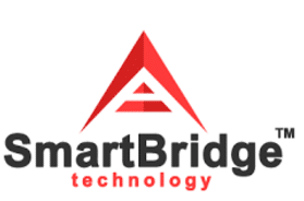 ark smartbridge technology