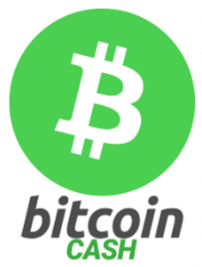 bitcoin cash vork