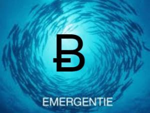 bitcoin technologische doorbraak
