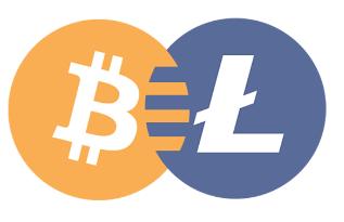 bitcoin accepteren