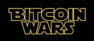 bitcoin wars