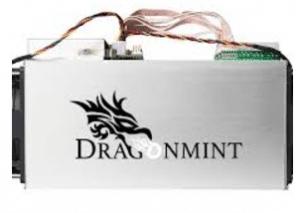dragonmint miner 16t