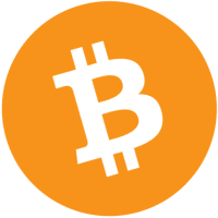 Bitcoin technologie