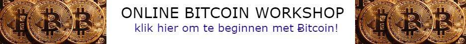 portefeuille cryptocurrencies