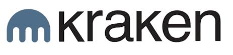 kraken futures