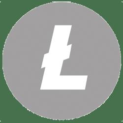 litecoin accepteren met litepay