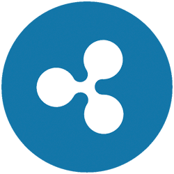 ripple moneytap