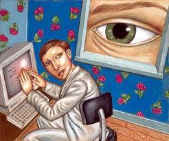 internetcensuur