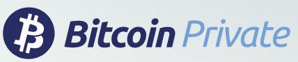 bitcoin private zcash