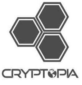 cryptopia skycoin
