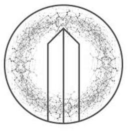 skyledger blockchain