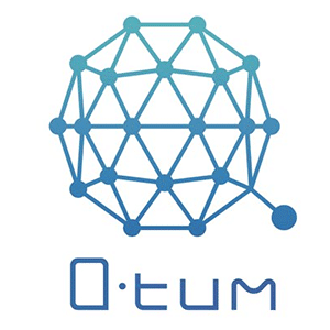 qtum spacechain