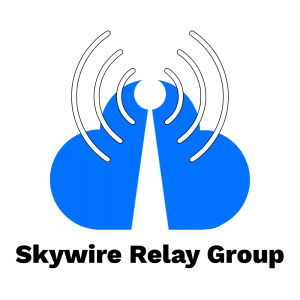 skywire relay group