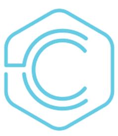 coinmerce crypto exchange