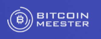 bitcoin exchange bitcoin meester