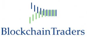 bitcoin en crypto index fonds