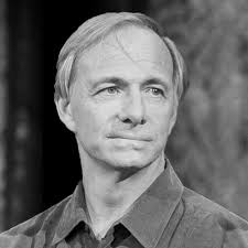 ray dalio big debt crisis