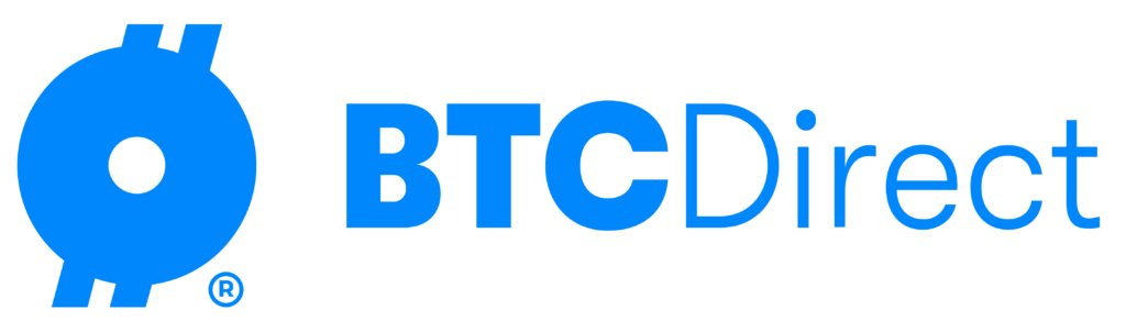 BTCdirect bitcoin exchange