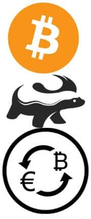 Toezicht op Wwft- en AMLD5 beleid van cryptodiensten in Nederland