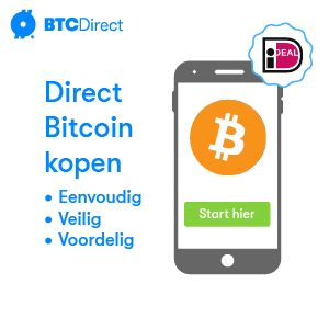 btcdirect crypto exchange