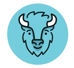 stuttgart stock exchange & BISON crypto trading app