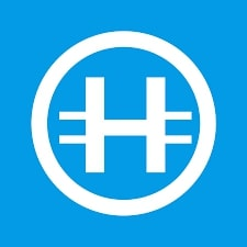 hodl hodl local trader Bluewallet