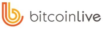 bitcoin live crypto trading