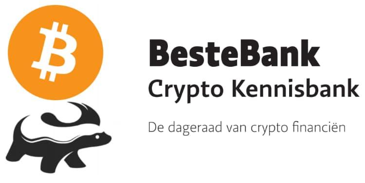 webdesign beste bank