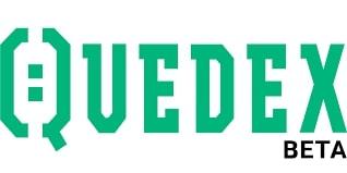 quedex bitcoin futures exchange