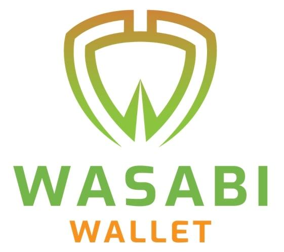 wasabi bitcoin wallet