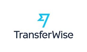 transferwise bunq bitcoin exchange combo