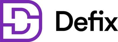 Defix - decentralized finance index fund