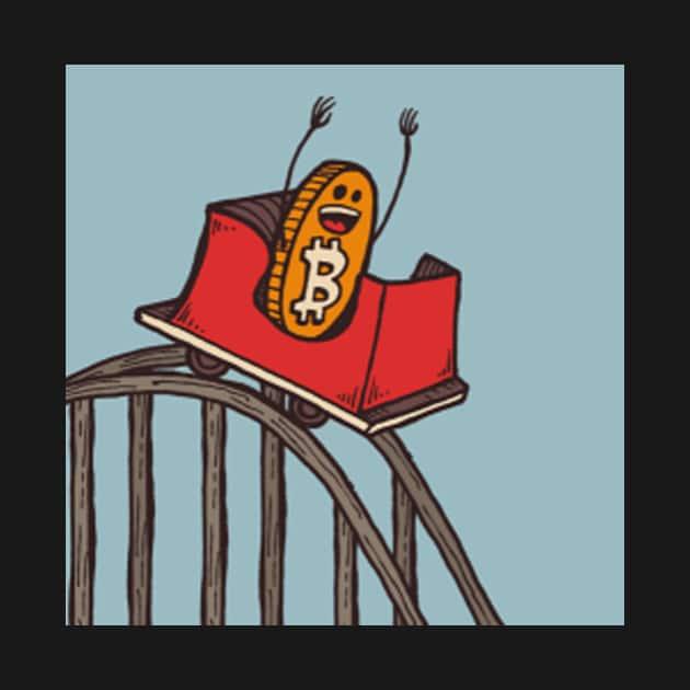 hoe bitccoin kopen