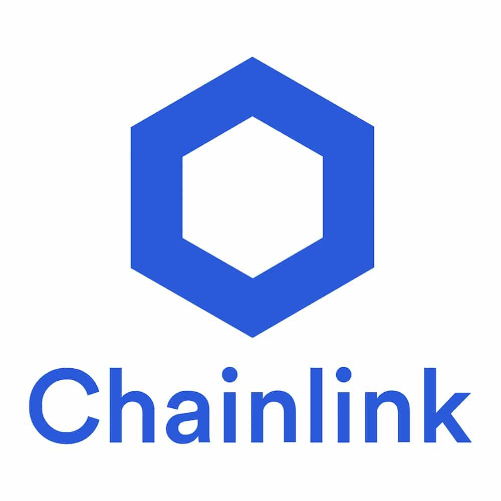 LINK kopen ChainLink