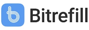 bitrefill review