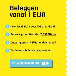 blox btc direct