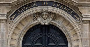banque de france cbdc