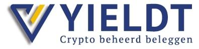 bitcoin kopen en beleggen via Yieldt