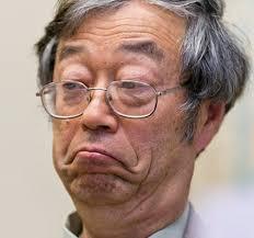 satoshi nakomoto
