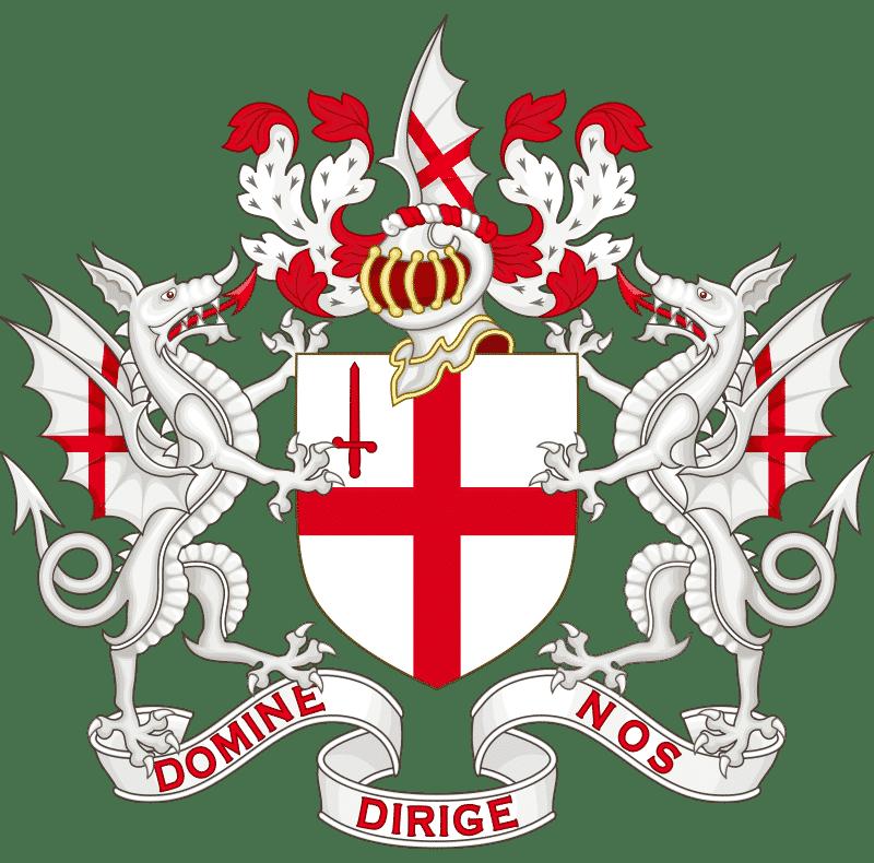 city of london eurodollar system