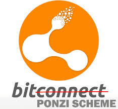 is bitcoin een pyramide scheme