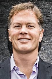 Dan Morehead over Bitcoin