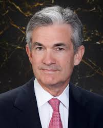 jerome powell fed 60 minutes