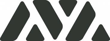 AVA labs blockchain