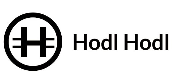 Hodl Hodl bitcoin exchange