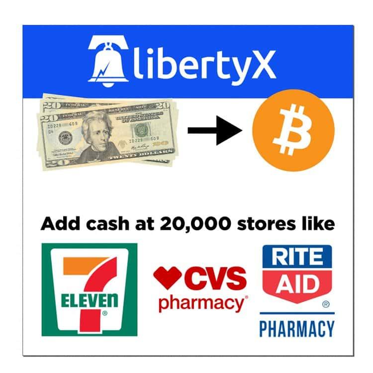 libertyX atm