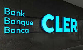 bank cler bitcoin bank